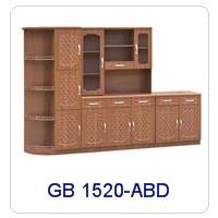 GB 1520-ABD
